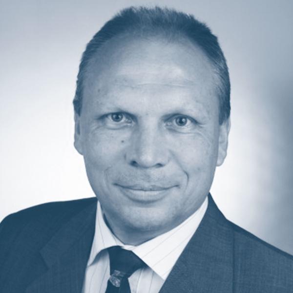 Alexander K. Eibl