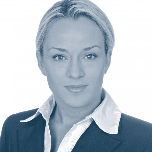 Christin Cordoni