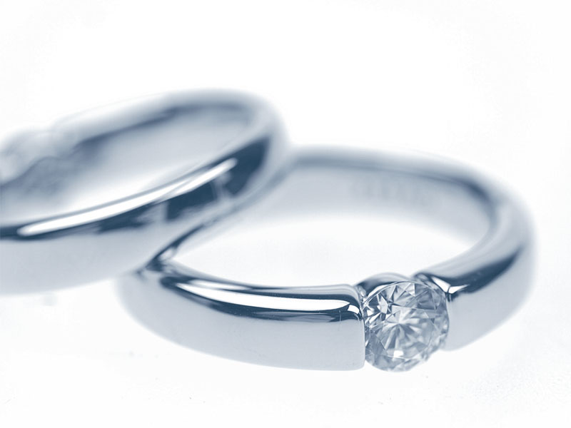 Ehe- & Familienverhältnisse