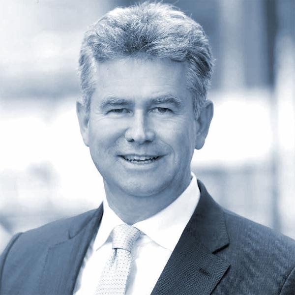 Prof. Dr. Stephan J. Lang