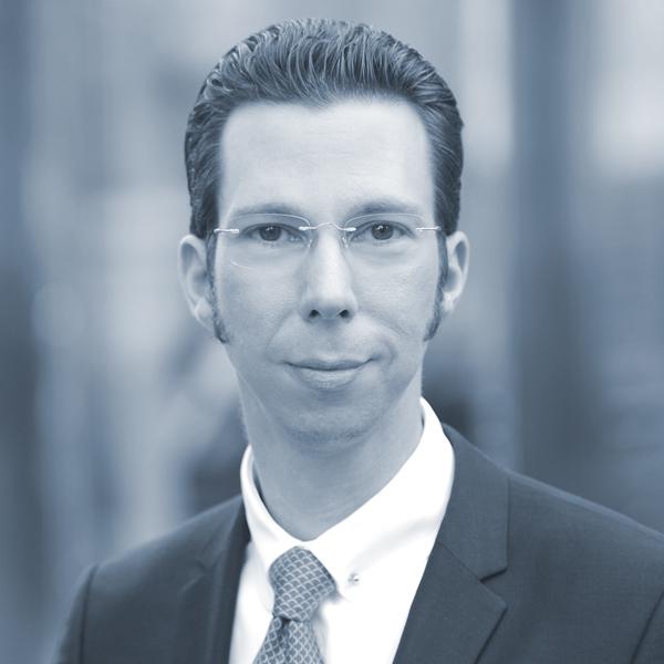 Dr. L. Maximilian Graf von Thun und Hohenstein